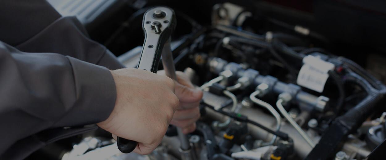 Mobile Mechanic St Louis